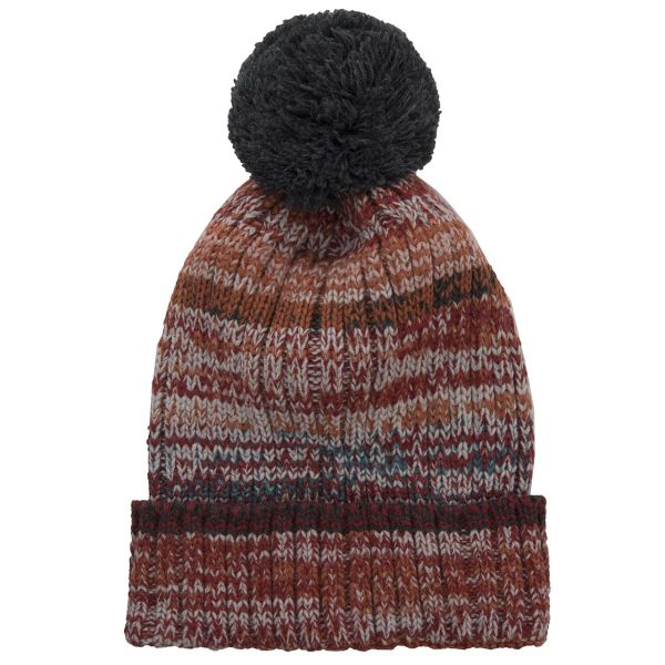 کلاه زنانه فونم مدل 2325
