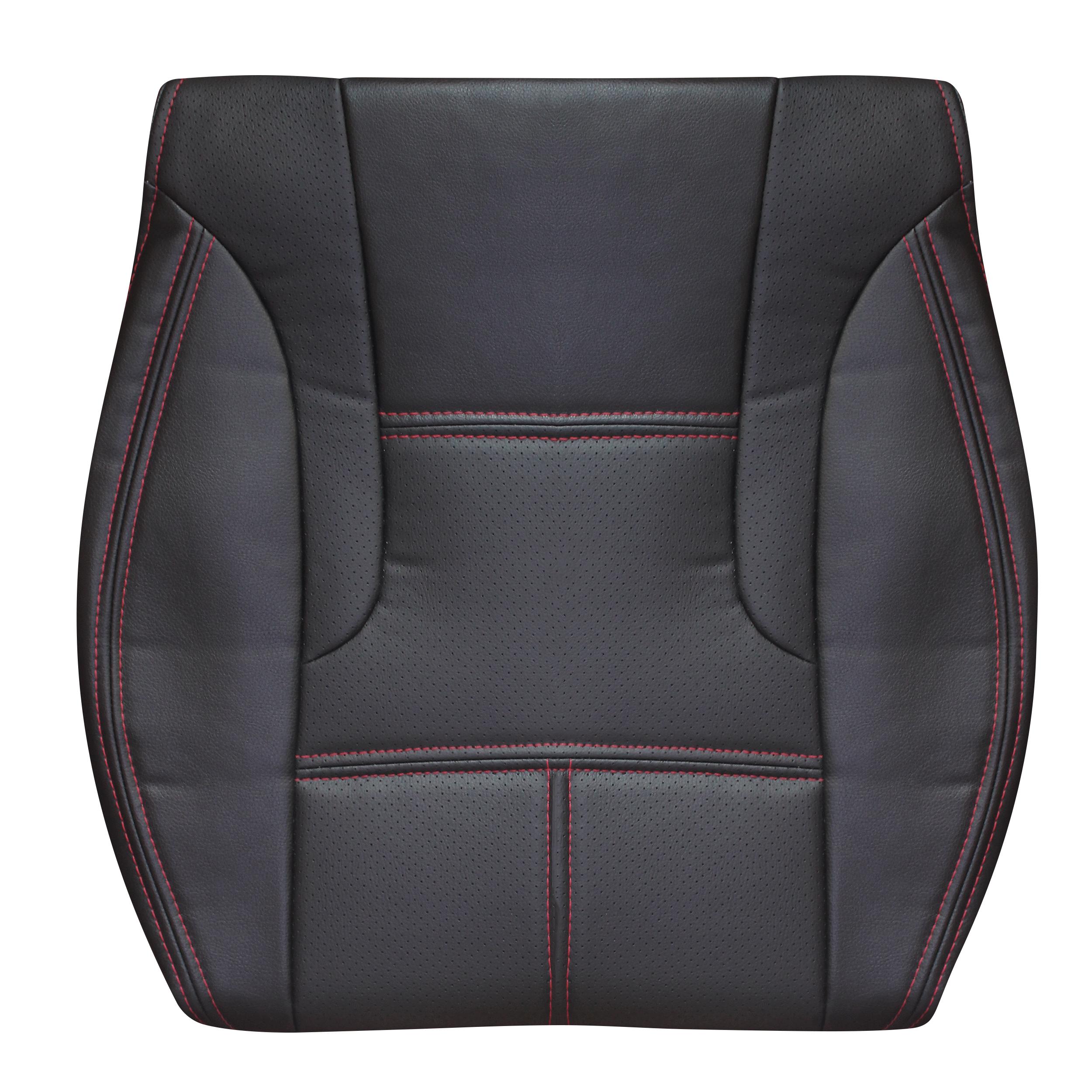 روکش صندلی خودرو مدل بایکو مناسب برای پراید