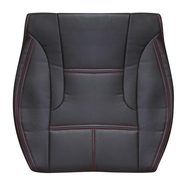 روکش صندلی خودرو مدل بایکو مناسب برای پژو پارس