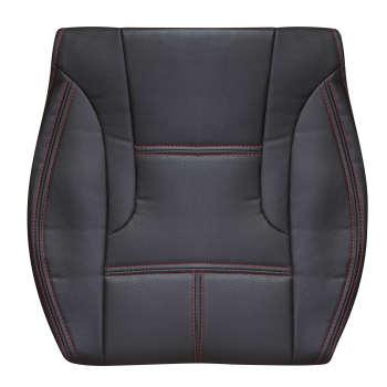 روکش صندلی خودرو مدل بایکو مناسب برای پژو 206