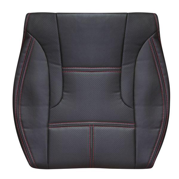 روکش صندلی خودرو مدل بایکو مناسب برای ساینا