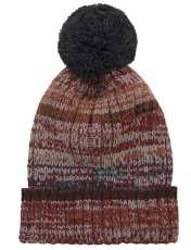 کلاه زنانه فونم مدل 2325 -  - 3