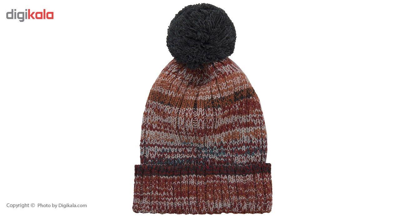 کلاه زنانه فونم مدل 2325 -  - 4