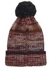 کلاه زنانه فونم مدل 2325 -  - 2