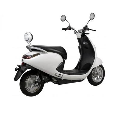 موتورسیکلت دلتا مدل 1500YDسی سی سال 1399