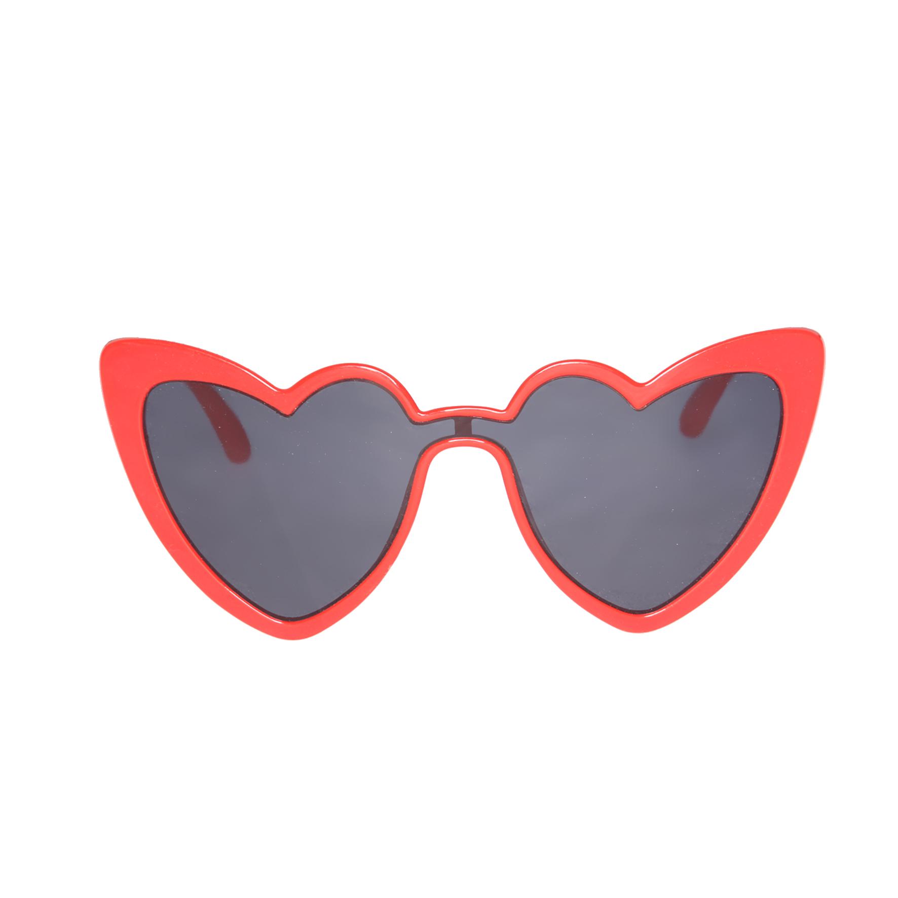 عینک آفتابی زنانه آلدو مدل 14001
