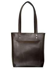 کیف رو دوشی زنانه مدل G710 -  - 1