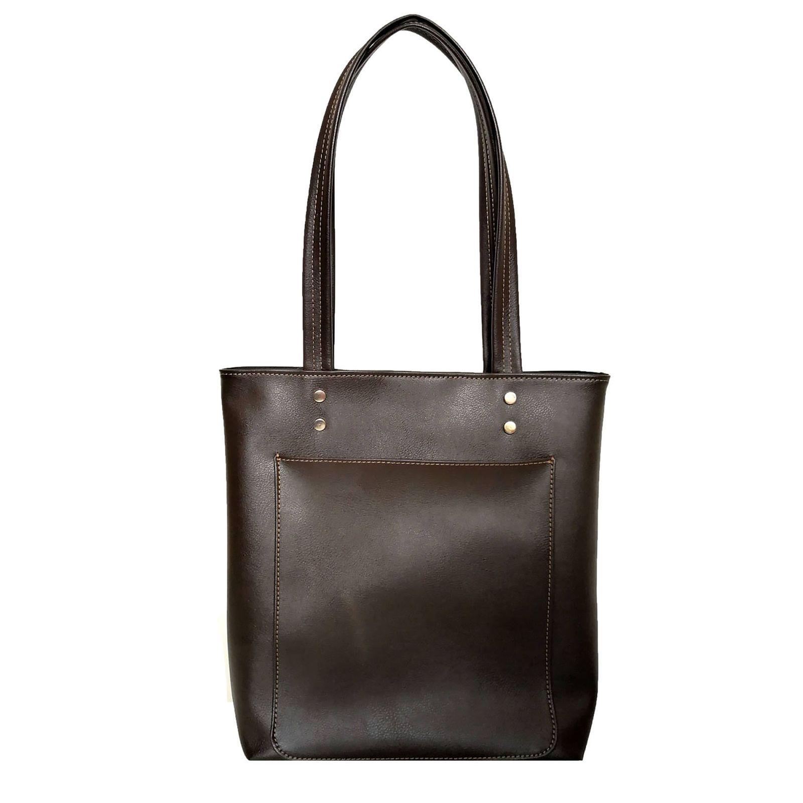 کیف رو دوشی زنانه مدل G710 -  - 2