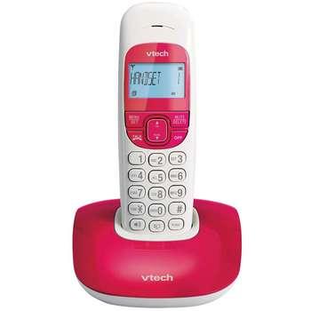 تلفن بی سیم وی تک مدل VT1301