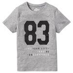 تی شرت پسرانه پیپرتس مدل IAN-318069