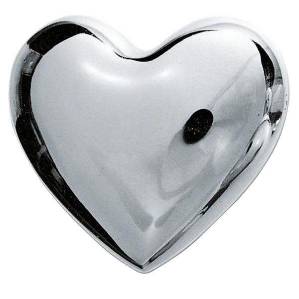 قلب م��زیکال فیلیپی مدل Klangherz سایز Large