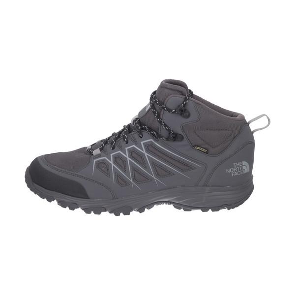 کفش کوهنوردی مردانه نورث فیس مدل AM-88