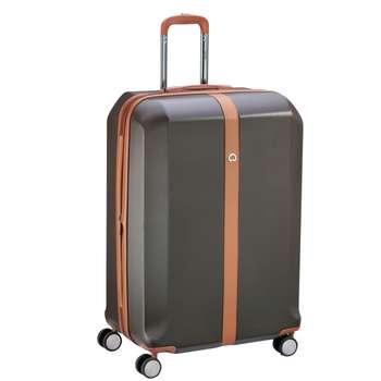چمدان دلسی مدل PROMENADE کد 1152830 سایز بزرگ