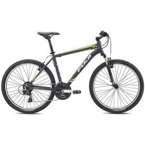 دوچرخه کوهستان فوجی مدل Nevada 1.9 سایز 26