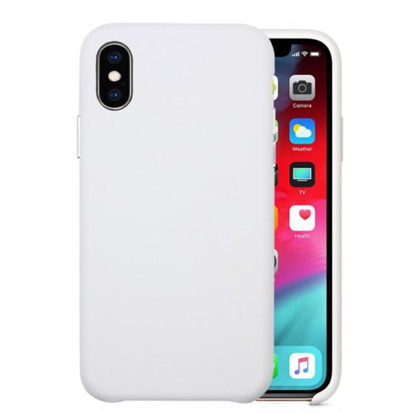 کاور کی-دوو مدل NOBLE مناسب برای گوشی موبایل اپل IPHONE XS MAX