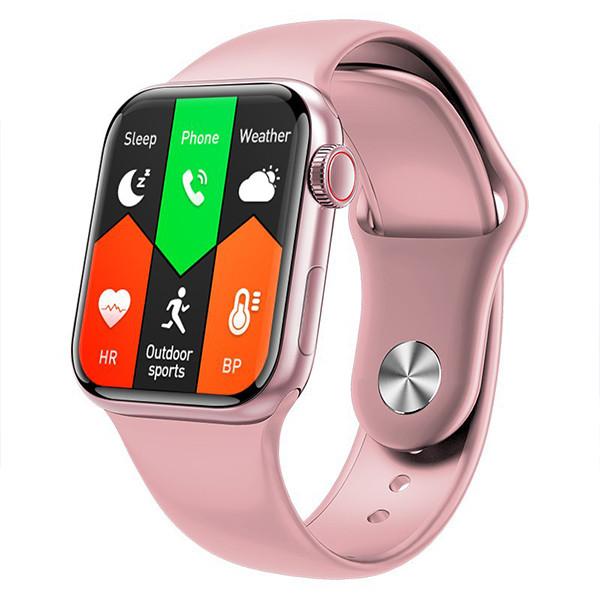 ساعت هوشمند دات کاما مدل M 16 Plus