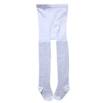 جوراب شلواری دخترانه کد 1021