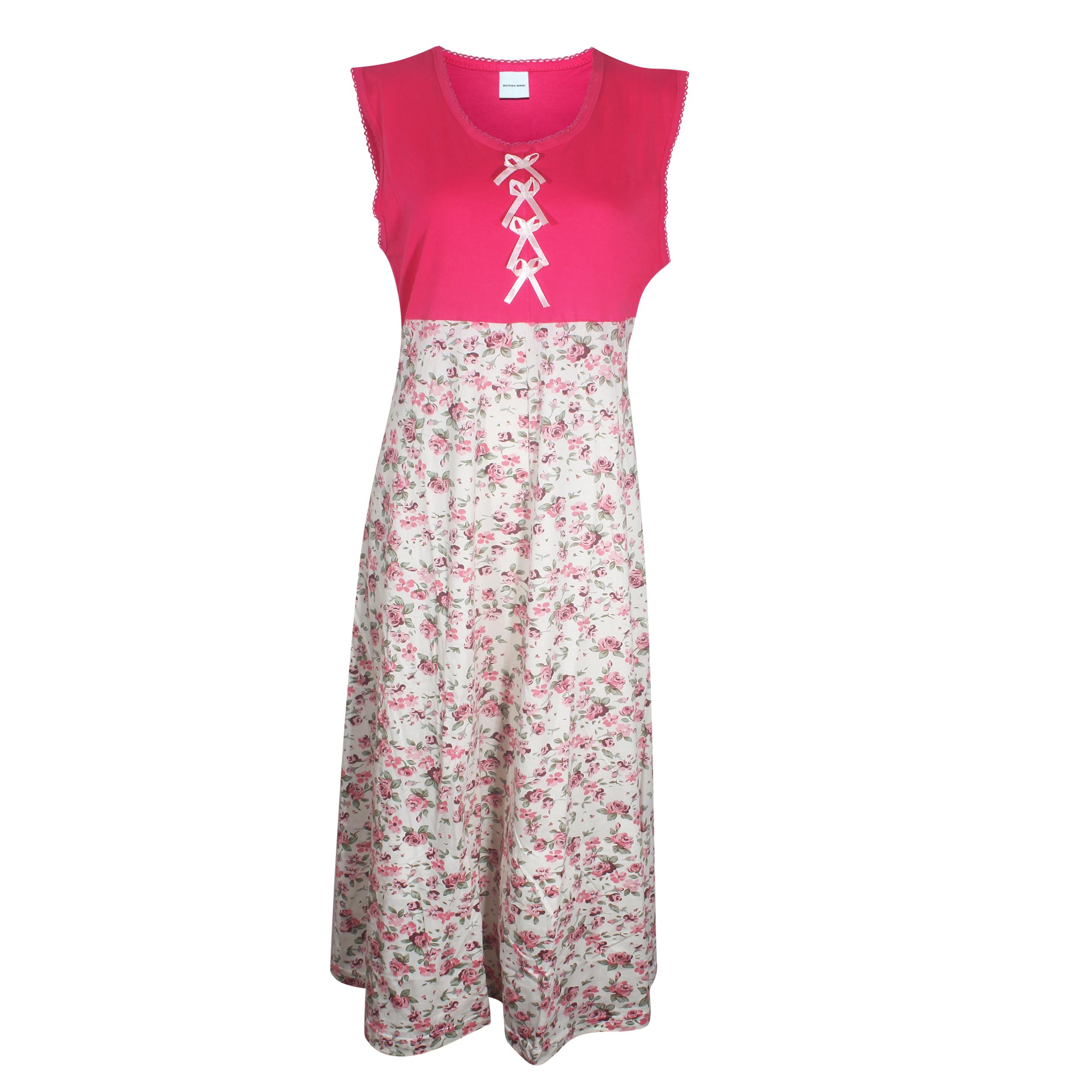خرید                                        پیراهن زنانه کد 105Pi
