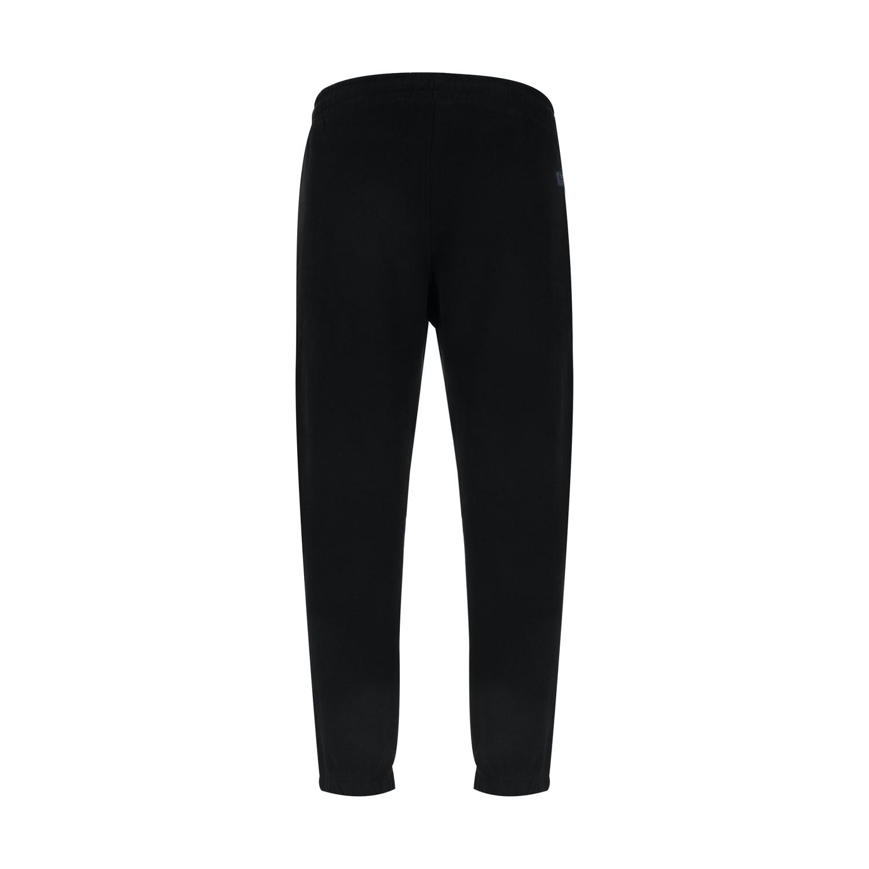 خرید                                     شلوار ورزشی مردانه آندر آرمور مدل 3068001PANT