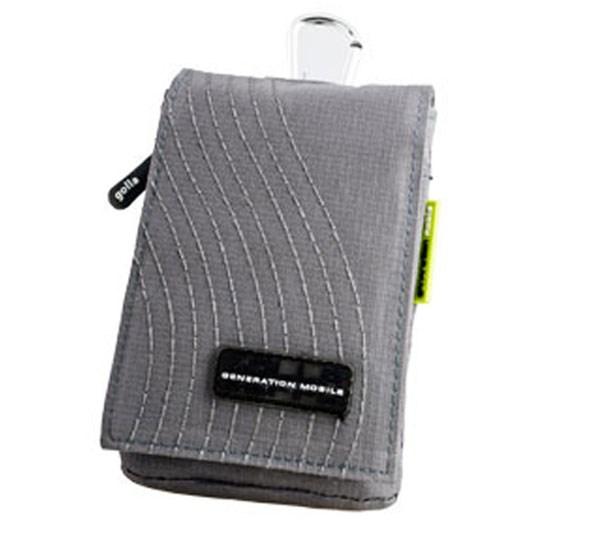 کیف موبایل اوریجینال گلا