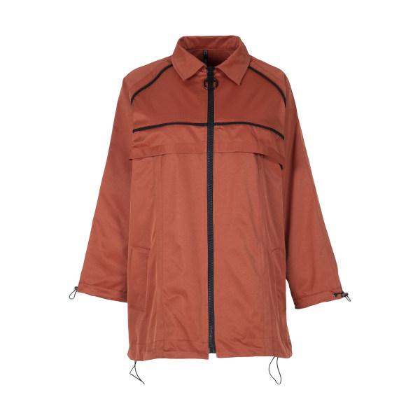 بارانی زنانه آیلار مدل 47001016-140038-23