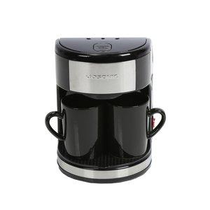 قهوه ساز گوسونیک مدل GCM 861