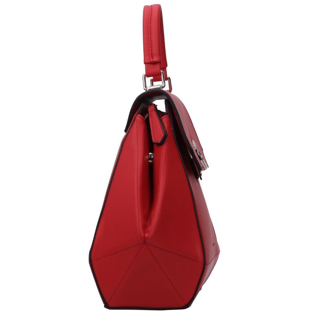 کیف دستی زنانه دیوید جونز کد 6317-1 -  - 11
