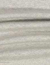 شلوار راحتی پسرانه سون پون مدل 1391374-90 -  - 4