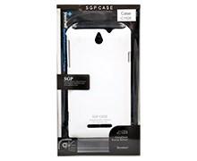 قاب موبایل اس جی پی Case Hard Shell Sony Xperia E - C1505