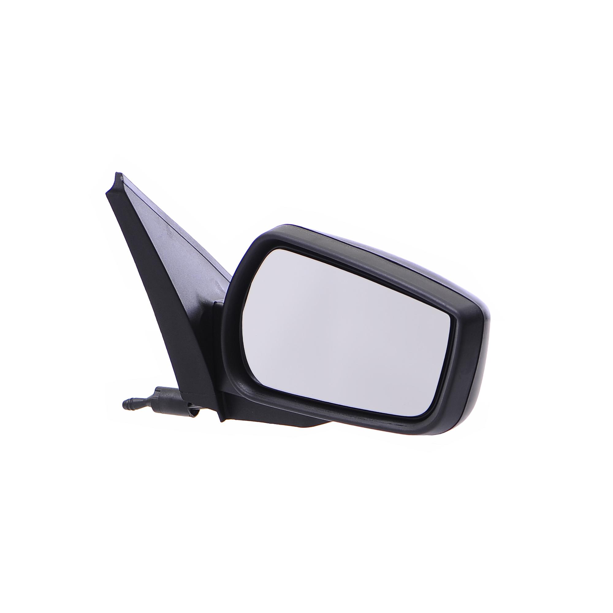 آینه جانبی راست خودرو کد CR0003 مناسب برای پژو 405