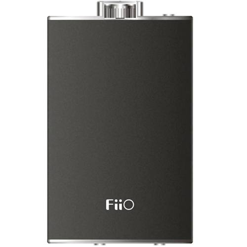 آمپلی فایر قابل حمل فیو مدل Q1