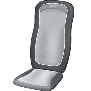 صندلی ماساژور بیورر MG200