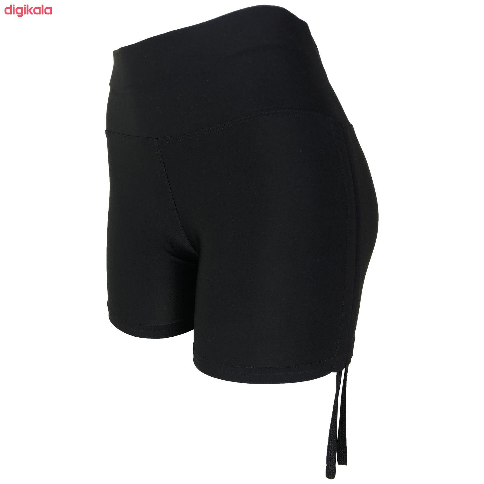 ست 3 تکه لباس ورزشی زنانه کد 511 main 1 6