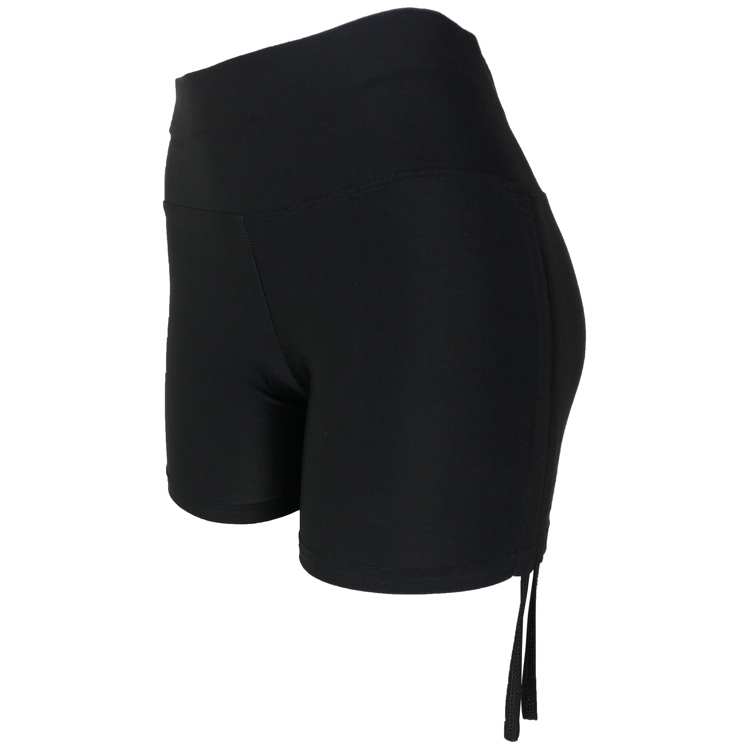 ست 3 تکه لباس ورزشی زنانه کد LG-511 main 1 7