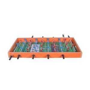 فوتبال دستی مدل 00286BA