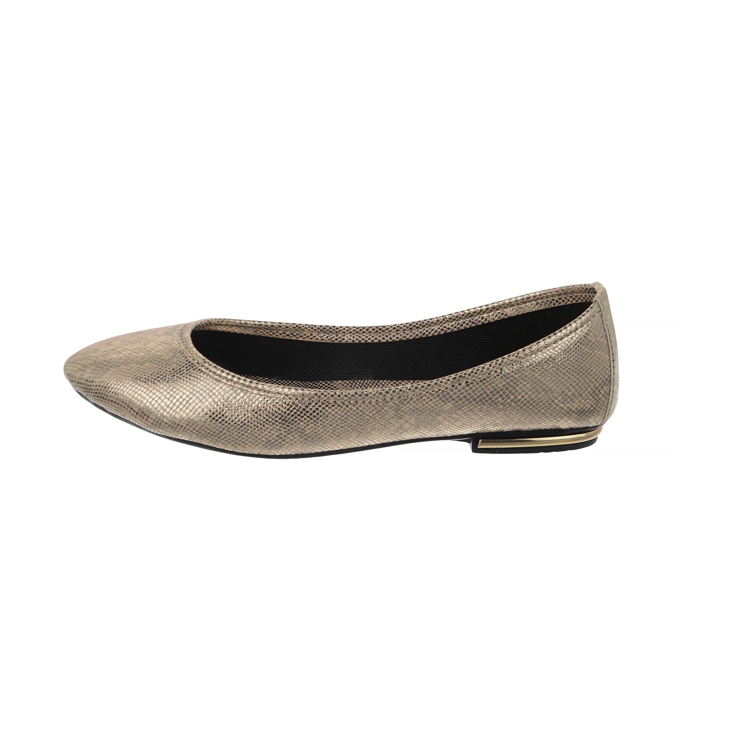 کفش زنانه لبتو مدل 1013-17