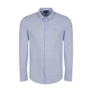 پیراهن مردانه امپریو آرمانی مدل 8N1C091N06Z-F707