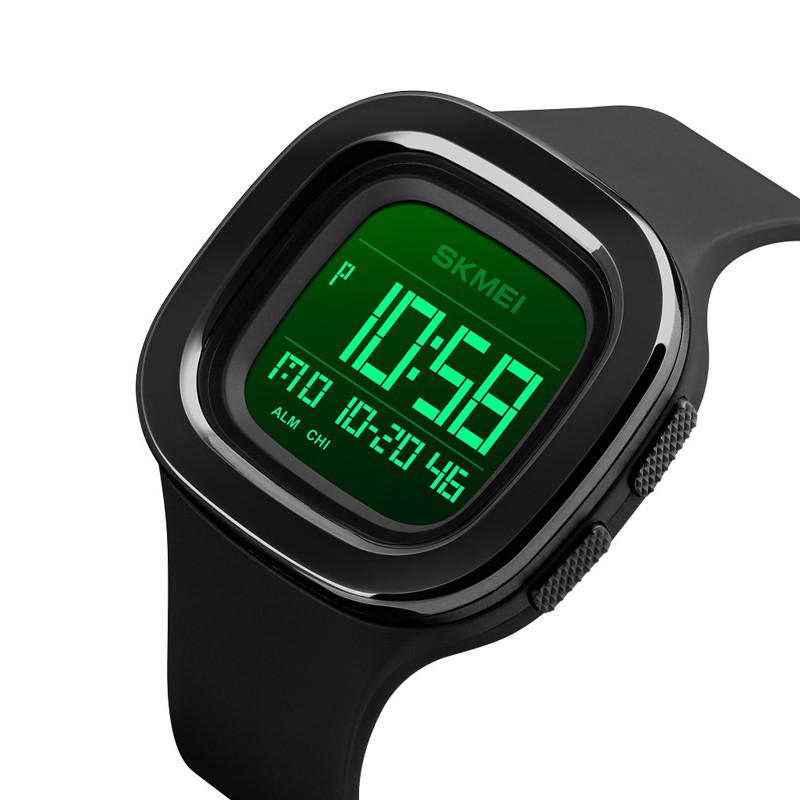ساعت مچی دیجیتال اسکمی مدل 1580M