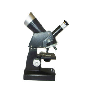 میکروسکوپ مدل 07s65