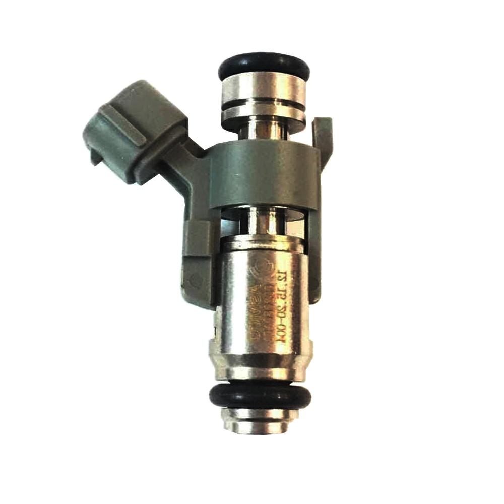 سوزن انژکتور مدل ERN110-4 مناسب برای ام وی ام 110-4