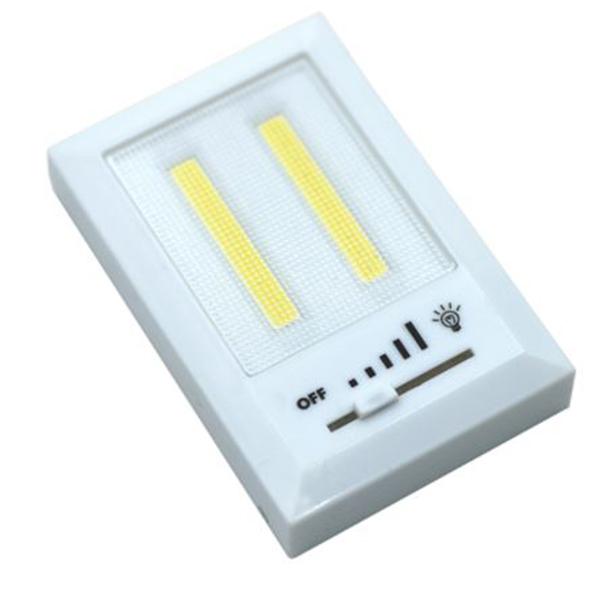 خرید                                     چراغ اضطراری مدل MAB.LQ
