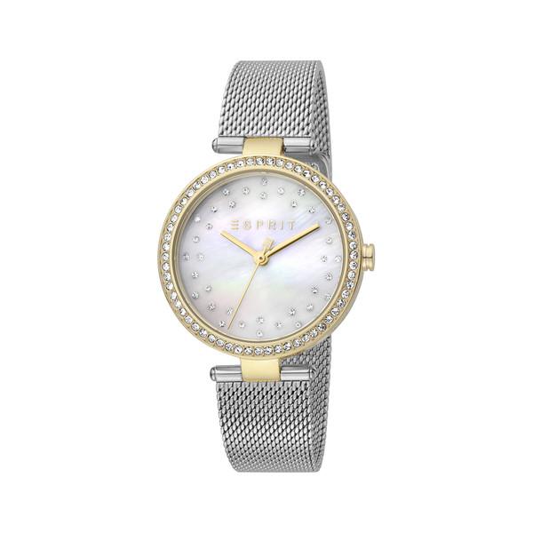 ساعت مچی عقربه ای زنانه اسپریت مدل 1L199M1045