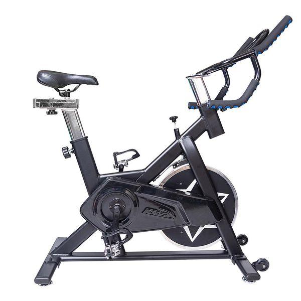 دوچرخه ثابت مدل 9015
