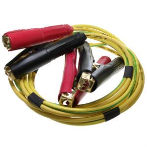 کابل اتصال باتری خودرو ثامن یدک مدل 316