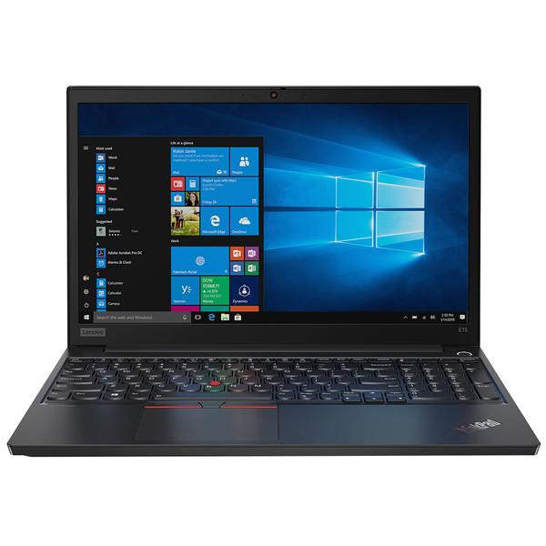 لپ تاپ 15اینچی لنوو مدل ThinkPad E15-AE