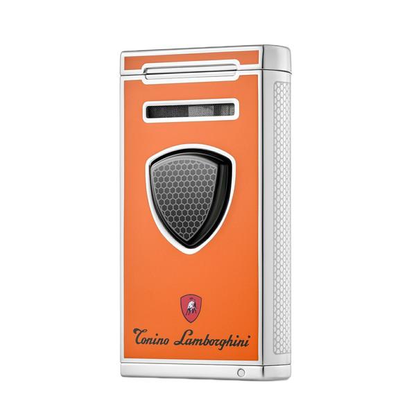 فندک تونینو لامبورگینی مدل TTR005005