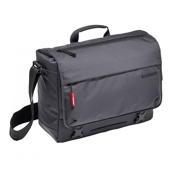 کیف دوربین منفروتو مدل MB MN-M-SD-10