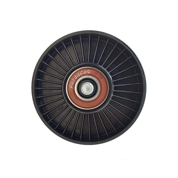 هرزگرد تسمه دینام مدل web-121893 مناسب برای خودرو سراتو
