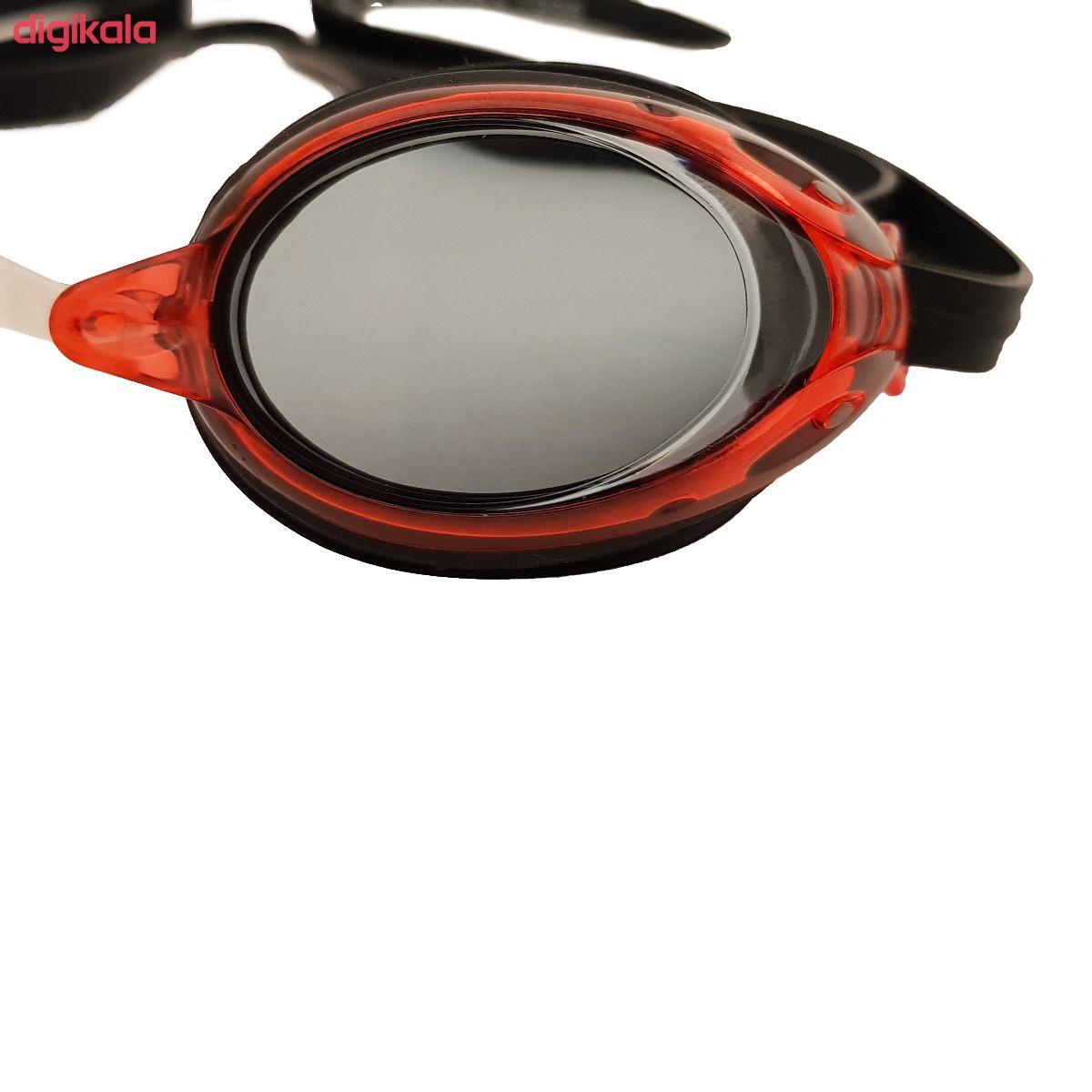 عینک شنا اکوا پرو مدل ADVENTURE  main 1 1