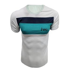تی شرت آستین کوتاه مردانه مدل T WS
